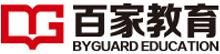 Byguard